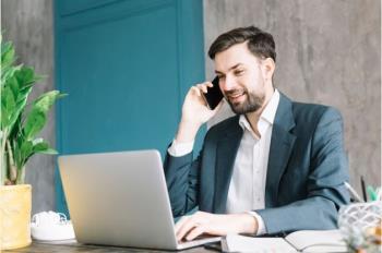 Nova pravila za potrošača i trgovce pri sklapanju ugovora putem telefona od 1. kolovoza