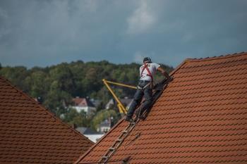 Trebam ponudu za sanaciju krova