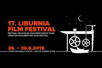 17. Liburnia film festival - odlični filmovi u prekrasnom ambijentu, pod zvjezdanim nebom