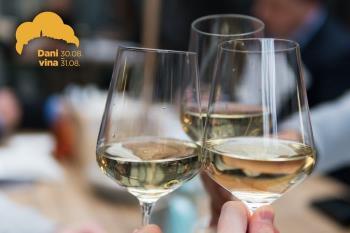 Dani vina Vrbnik - manifestacija posvećena vrhunskim vinima
