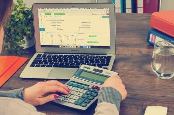 Seminar: Obračun plaća - specifične situacije, otpremnine, bolovanja