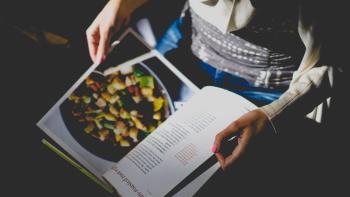 U svojoj kuharici čuvate zaboravljeni tradicionalni recept? Prijavite ga na natječaj!