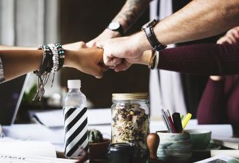 Iskoristite besplatan program podrške i pretvorite svoju poslovnu ideju u održiv i uspješan posao