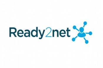 Poduzetnici, prijavite se na projekt Ready2Net