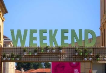 Bliži nam se Weekend Media Festival - evo koje su teme