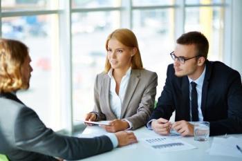 Seminar: Kako odabrati najbolje kandidate - vještine učinkovite selekcije za menadžere