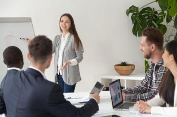 Seminar o pripremanju tvrtke za ulaganja