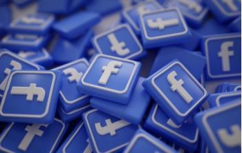 Facebook planira uvođenje velike promjene