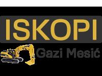 Iskopi bagerom, prijevoz kamionom, pikamer, efikasno, brzo, povoljno, Rijeka
