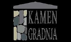 Kamene kuće, kameni zidovi, adaptacija kamenih kuća, zidne obloge, suhozid, kamene podloge, Baška, Malinska, Krk