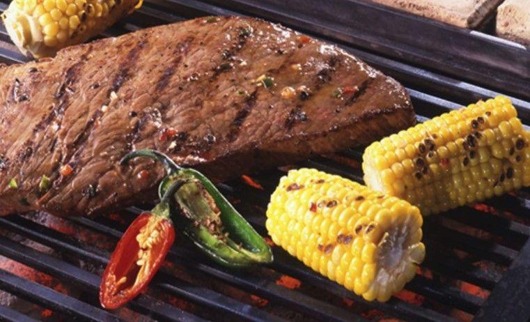 Mesna jela - Meat dishes - Piatti di carne - Fleischgerichte