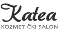 Tretmani tijela, anti age, manikura, skeyndor kozmetika, anticelulitna masaža, infrared, japanska metoda iscrtavanja obrva, prirodno pomlađivanje lica, Matulji, Rijeka, Opatija