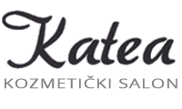 Tretmani tijela, anti age, manikura, skeyndor kozmetika, anticelulitna masaža, infra red, japanska metoda iscrtavanja obrva, Matulji, Rijeka, Opatija