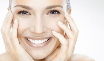 Teenlifting i dalje među najpopularnijim metodama prirodnog zatezanja lica