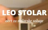 Restauracija stolarije, drveni namještaj po mjeri, stolar, restauracija grilja, unikatna vrata, Opatija, Rijeka
