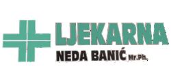 Birkenstock Rijeka