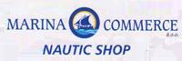 izrada naljepnica, oznake, za brodove, za plovila, ime broda, 3D, modeliranje, printanje, Krk, Crikvenica