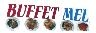 Cocktails, riblja jela, grill bar, Lopar