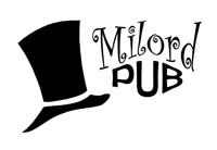 Live music, muzika uživo, pivnica, Hirter, pivo, koncerti