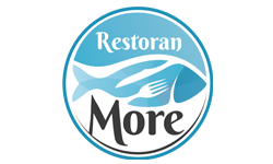 Best fish restaurant, miglior ristorante di pesce, riblji specijaliteti, homemade dishes, jela od mesa, Rab, Punat