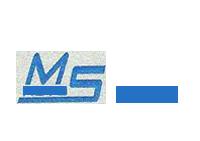 Automehaničar, Automatski mjenjač, Servis, Auto klima, Autoelektričar, Kostrena, Rijeka