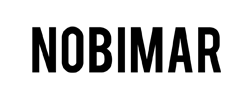 Brodski konop, bokobrani, sidra, svijetla, pojasevi, lanci, bove, mezomariner, Marine rope, fenders, anchors, buoys, Marine-Seil, Fender, Anker, Bojen