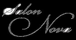 Caci nekirurški lifting lica i tijela, mikrodermoabrazija dijamantima, mezoterapija, tretman čistim kisikom, led terapija, Krk, Istra, Rijeka