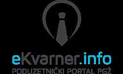 marketinška agencija Rijeka, oglašavanje, marketing za tvrtke, obrte
