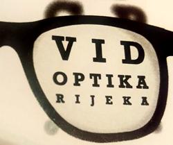 Dioptrijske naočale, Borbonese, J.F. Rey, Boz, sunčane naočale, besplatna kontrola vida, Rijeka