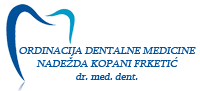 Dentalna medicina, stomatološka ordinacija, dentista, Matulji, Rijeka