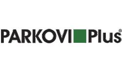 Hortikultura, održavanje okoliša, rasadnik, projektiranje, zelenih površina, sustavi navodnjavanja, Rijeka, Istra, Krk, Gorski Kotar, Crikvenica