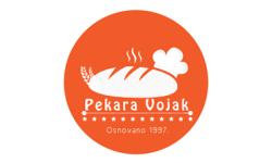 kruh, peciva, kolači, pekarski proizvodi, Rijeka, Istra