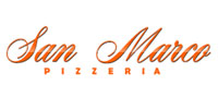 Pizza, Rab, spaghetti, lasagne, pasta, restaurant