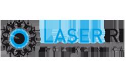 Laserska, korekcija dioptrije, dijagnostika, glaukom, pomlađivanje matičnim stanicama, lipoliza, vampirski tretman, Istra, Rijeka
