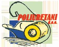 Poliuretan, spužve, madraci, nadmadraci, izolacija za cijevi, akustična izolacija, Rijeka, Matulji