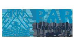 Edukacija za poduzetnike, stručni studij, seminari, stručno usavršavanje, tečaj jezika, Rijeka, Istra, Krk, Gorski kotar