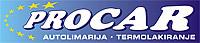 Autolimar, autolimarska radionica, autolakirer, Rijeka, Matulji, Opatija