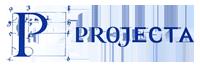 projektiranje obiteljskih kuća, elaborat etažiranja, idejni projekt, glavni projekt, cijena, Rijeka, Opatija