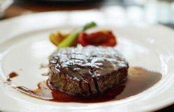 Meso - Fleisch - Carne - Meat