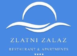 Romantic restaurant, romantische, Mediterranean food, pesce, Fisch, Rab