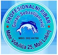 kvalitetna riba, prodaja svježe ribe, fresh, quality, sell fish, Mali Lošinj