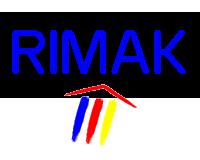Krovopokrivač, limarski radovi ,Rijeka, Krk