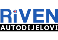 Auto gume, filter ulja, cijena, brisači za auto, Rijeka, Pula, Kastav, Gorski kotar