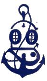 Građevinarstvo, podvodni radovi, hidrogradnja, izrada vezova, molova, dostava betona