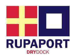 Dry dock, suha marina, nautica, smještaj za plovila, Rijeka, Croatia
