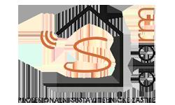 Tehnička zaštita, alarmi, protuprovala, videonadzor, vatrodojava, parlafoni, servis, pametne sobe, Rijeka