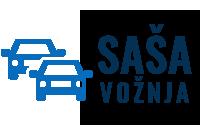 Autoškola, trening vožnje, privatni sati vožnje, kondicijska vožnja, Rijeka