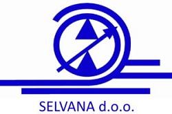 montaža i servis dizalica, hidraulika, pneumatika, autodizalica, Klana, Rijeka