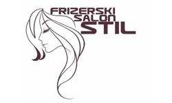 Frizer, frisur, haircut, friseur, ekstenzije, Mali Lošinj, parrucchiere, lash & brow lift