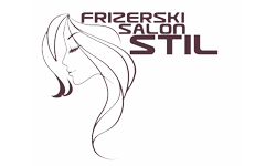 Frizer, šišanje, frisur, haircut, friseur, ekstenzije, Mali Lošinj, parrucchiere, uređivanje brade, beard grooming